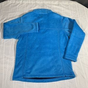 Patagonia Jackets & Coats - NWT Rare Patagonia Snap-T Pullover (PRICE IS FIRM)